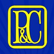 PandC Federation